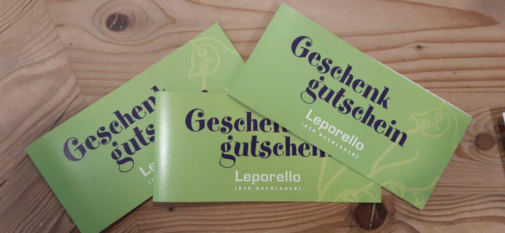 leporello-der-buchladen_Gutscheine