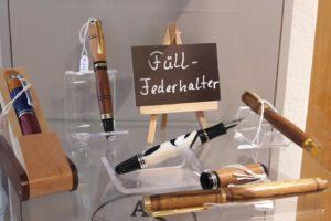 leporello-der-buchladen_Schreibbedarf