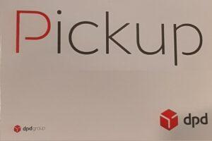leporello-der-buchladen_dpd-pickupshop